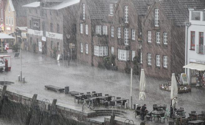 前奏曲第15番「雨だれ」~週一フレーズ