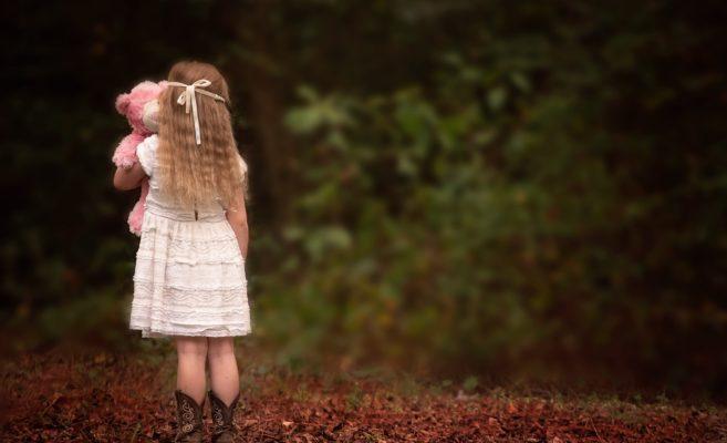 Autumn Leaves~週一フレーズ