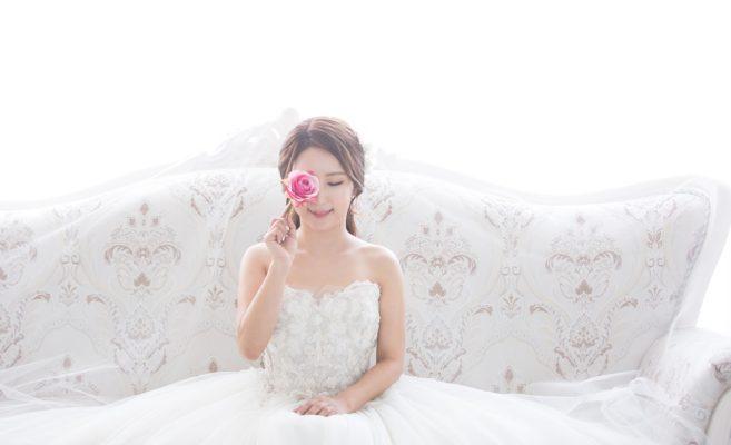 瀬戸の花嫁~週一フレーズ