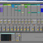 バンドマンのためのAbleton~機能比較『Suite』