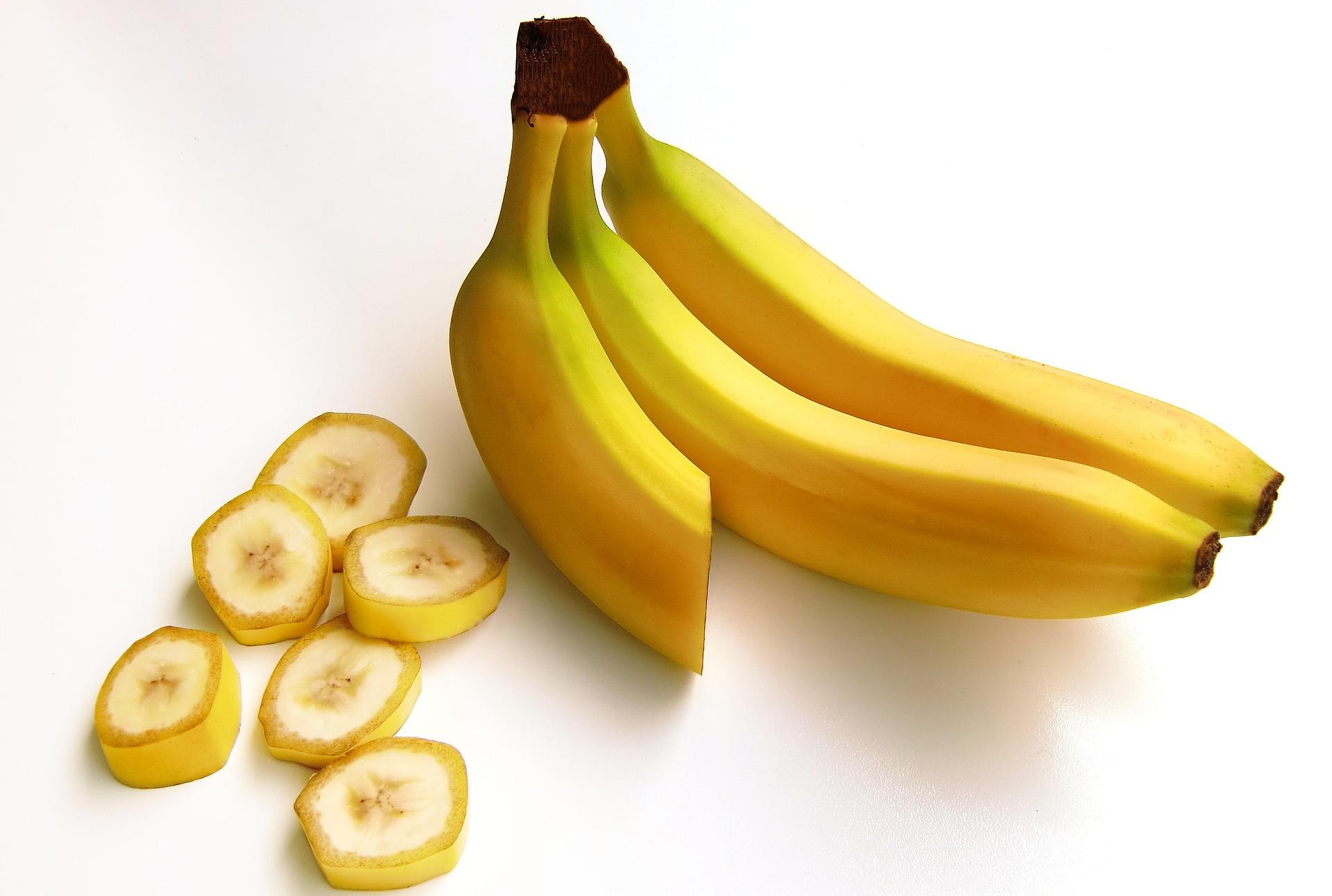 乱舞~Go bananas~
