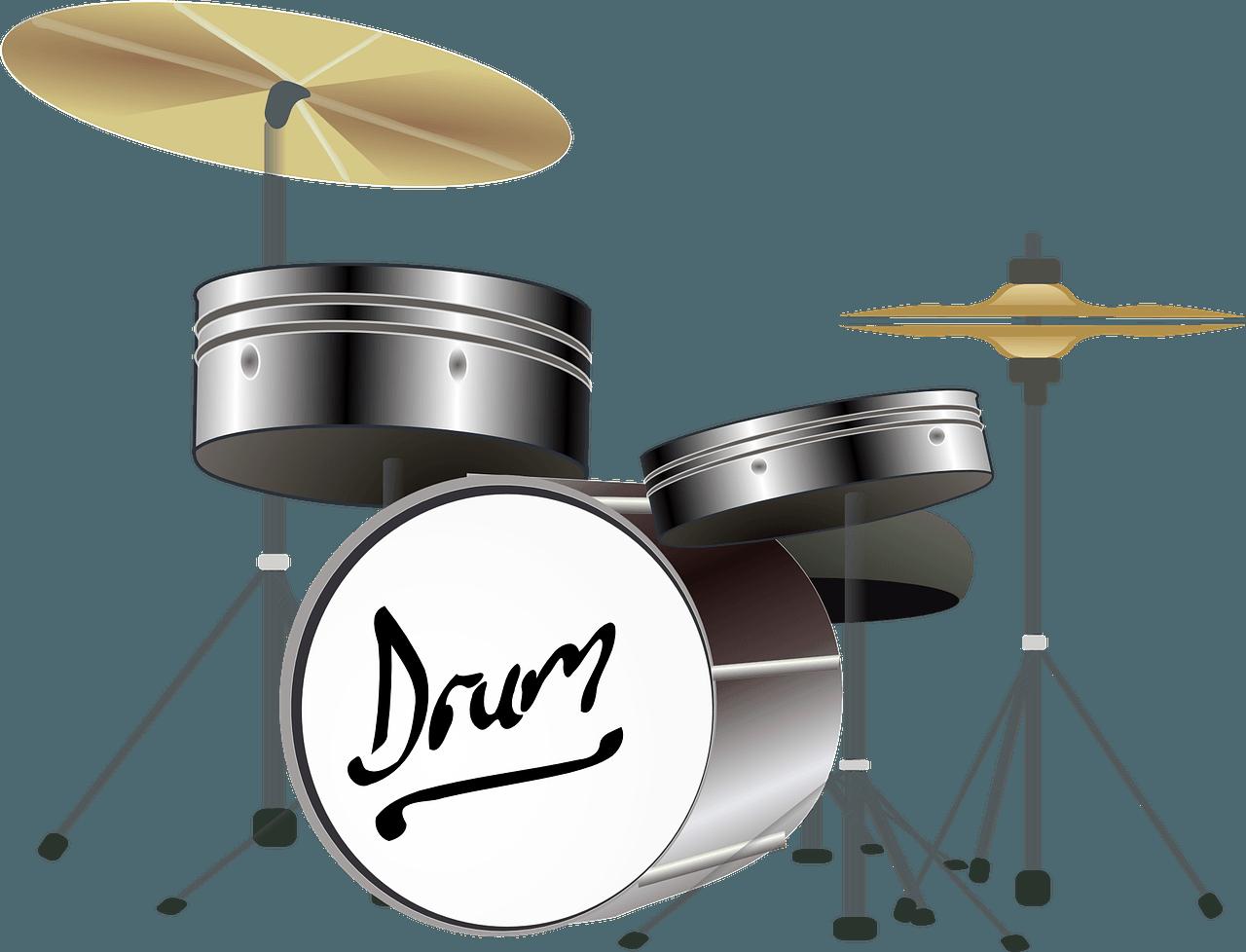 Ableton Live講座~Drums
