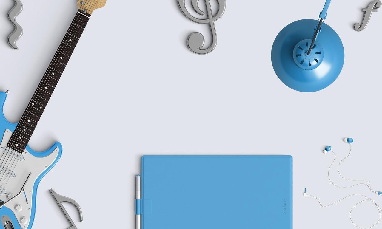 Ableton Live講座~オーディオクリップで遊ぼう編